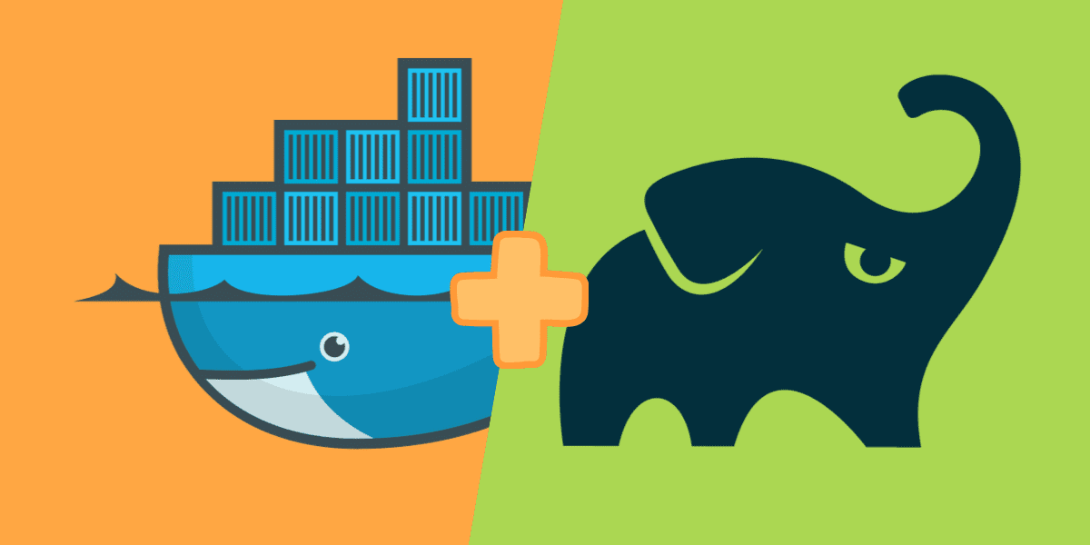 Automating Docker Builds With Gradle