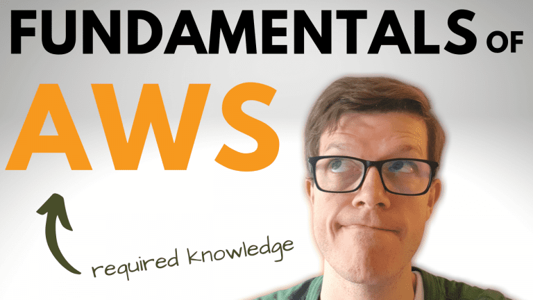 VPCs, subnets, and gateways - fundamentals for working with containers in AWS