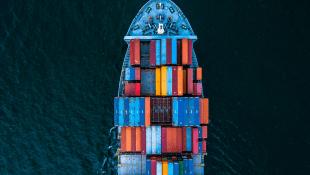 bmuschko Docker Gradle plugin review